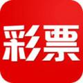 百凤彩网app v1.0