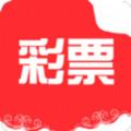 乐彩一分快三安卓版 v1.0