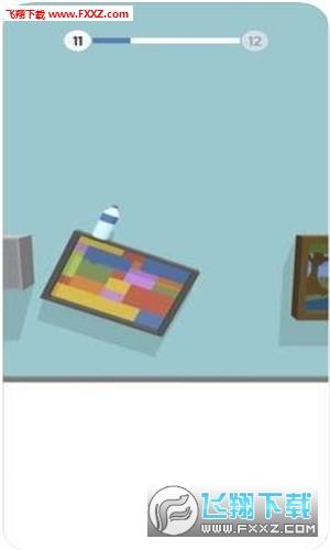会拆家的可乐手游v1.0截图0