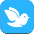 云雀转发app 1.0
