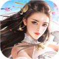 江湖美人商城版1.0