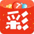 彩879彩票app v1.5