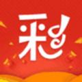 jl金利彩票手机版 v1.0