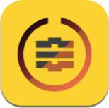丰收乐多多appv1.0