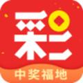 金五分彩票app安卓版 v1.0