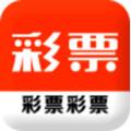 满盈彩票app安卓版 v1.0