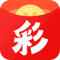 钰盈彩票app官方版 v1.2