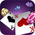 伯爵棋牌app免费版