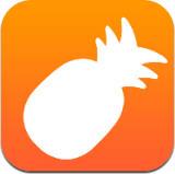 菠萝视频爱就是要做出来app v1.0