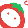 种菜领红包的游戏赚钱app 1.0