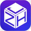 智慧晶智慧答题app官网版1.1