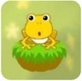 青蛙跳跳乐app 1.0