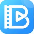 视频编辑吧app1.3.1