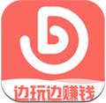 抖音刷关注任务app 3.1.01
