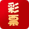 名彩彩票app v1.0