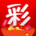 赢吧彩票app v1.0