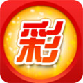 多益云彩票app V1.0