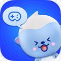 欢游开黑语音app最新版1.0.4