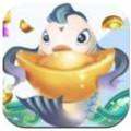 全民锦鲤app手机版 1.0