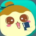 成语大富豪游戏app官网版1.0