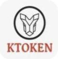 KTOKENapp 2.1.6
