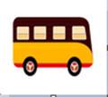 淘公交 1.0