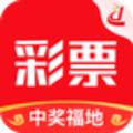 多宝9号彩票app v1.0
