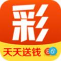 云鼎分分彩app v1.0