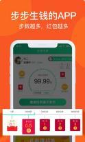 步步为王走路赚钱app1.0截图1