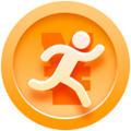 水滴步步宝app安卓版 1.0