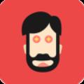 钱咔兼职app v1.0