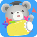 幼升小英语数学语文app1.0