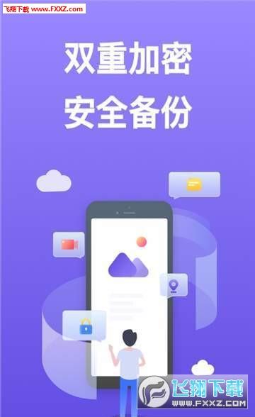 轻相册管家app1.0.1截图2