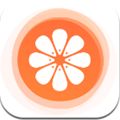 橘子视频app破解版 1.0