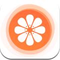 橘子视频最新app v1.0
