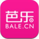 芭乐视频永久免费 1.0