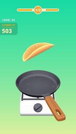 我煎煎饼贼6手游安卓版