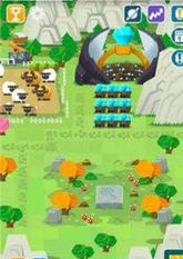 手机农场app安卓版