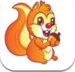 MOD松鼠app v1.0