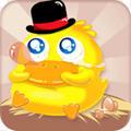 养鸭达人红包版app官网版1.0.0