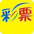 乐乐都彩票计划app官网手机版 v1.0