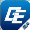 环球网校教师资格题库app安卓版 2.0.0