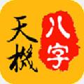 天机八字排盘app安卓手机版 v6.1.1