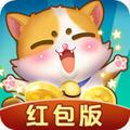 赚钱的猫红包版app手机版1.0.1