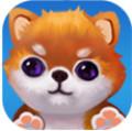 全民养宠物app手机安卓版 1.0