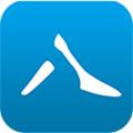大师八字app手机官方版 1.1.0