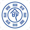 八字算命大师app专业版 1.3.2