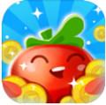 阳光果园app2020最新版1.0.1