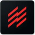 CBX交易所app2020官方版1.7.2