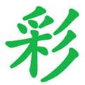 金福集团彩票app官网最新版 v1.0